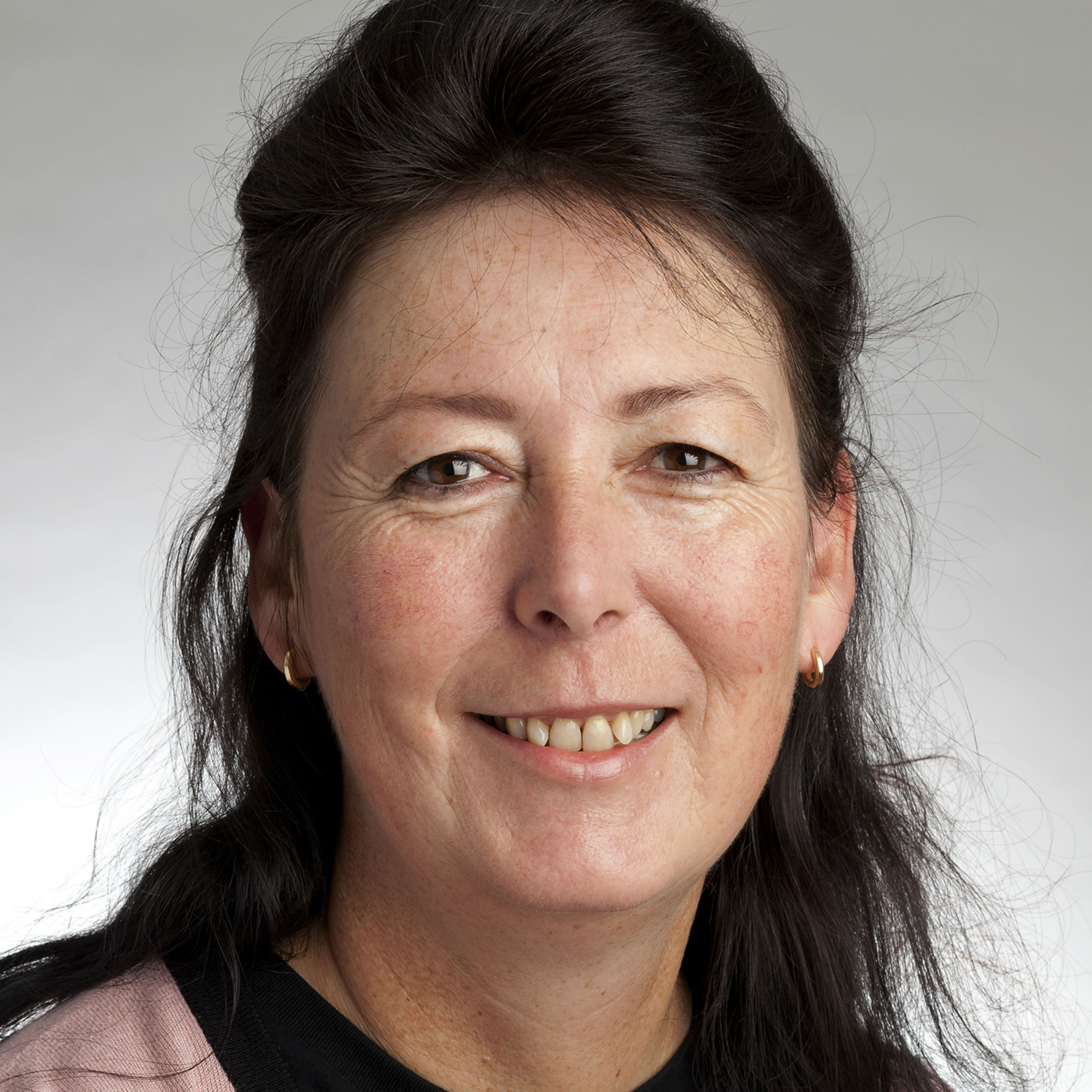 Professor Sheina Orbell