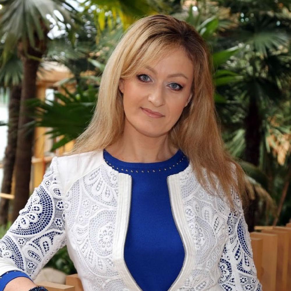 Dr Beatrice Piccoli