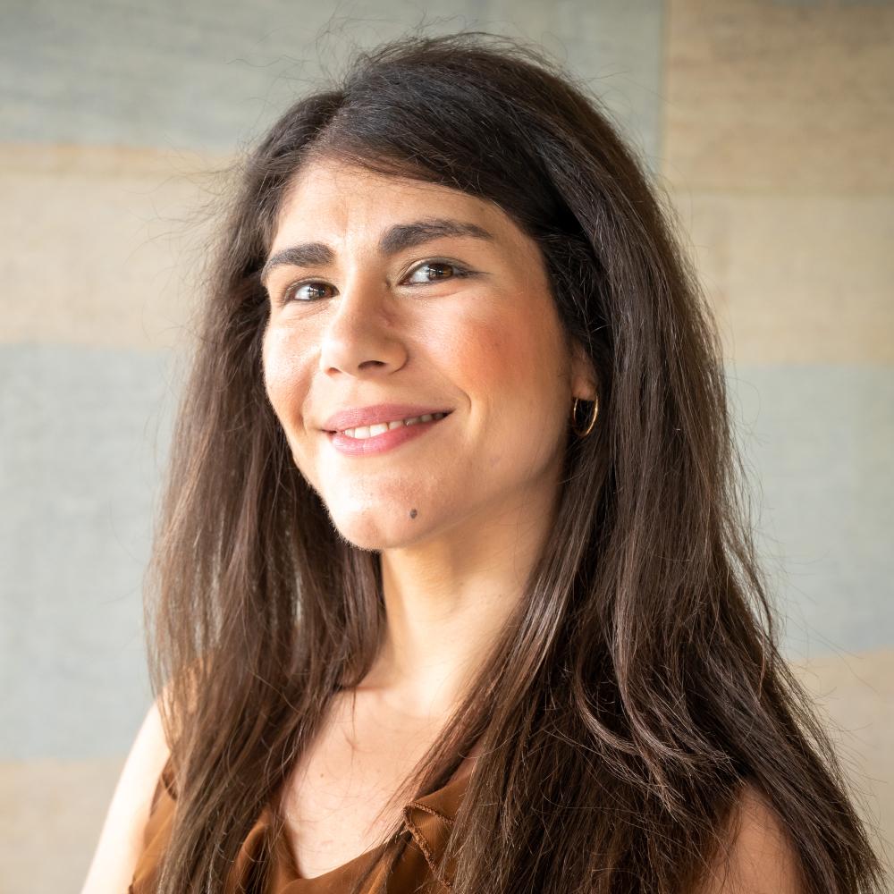 Annalivia Polselli