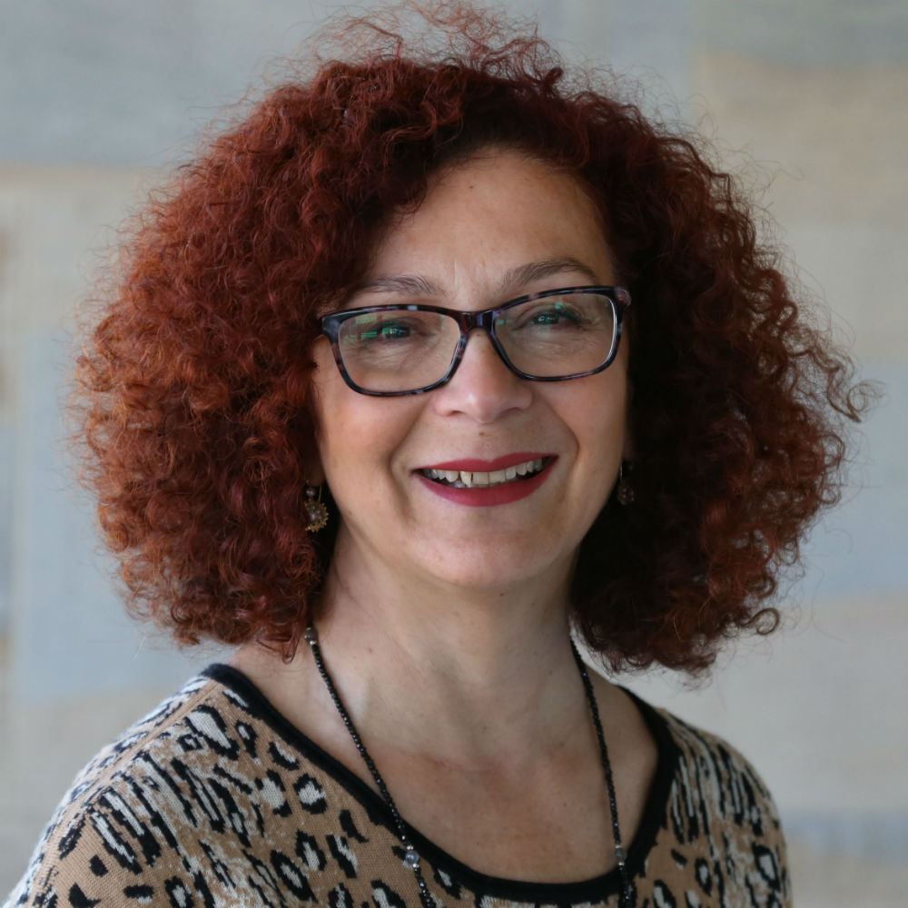 Ignazia Posadinu