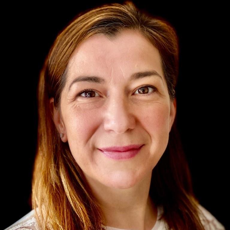 Helen Rand