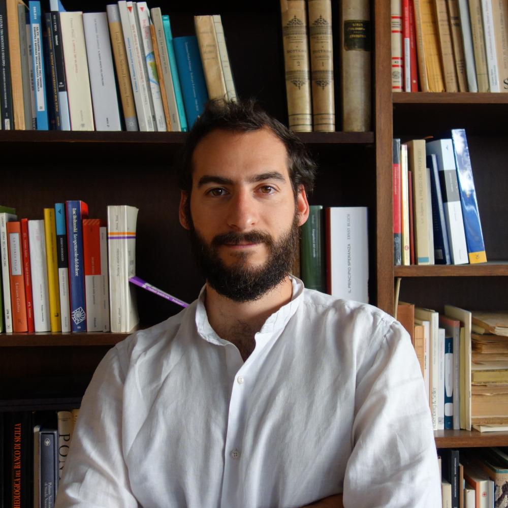 Dr Michele Rosenberg