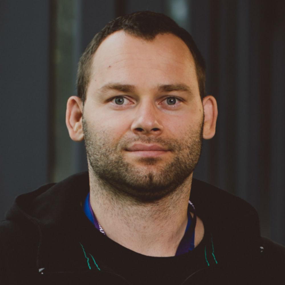 Dr Jozef Simenko