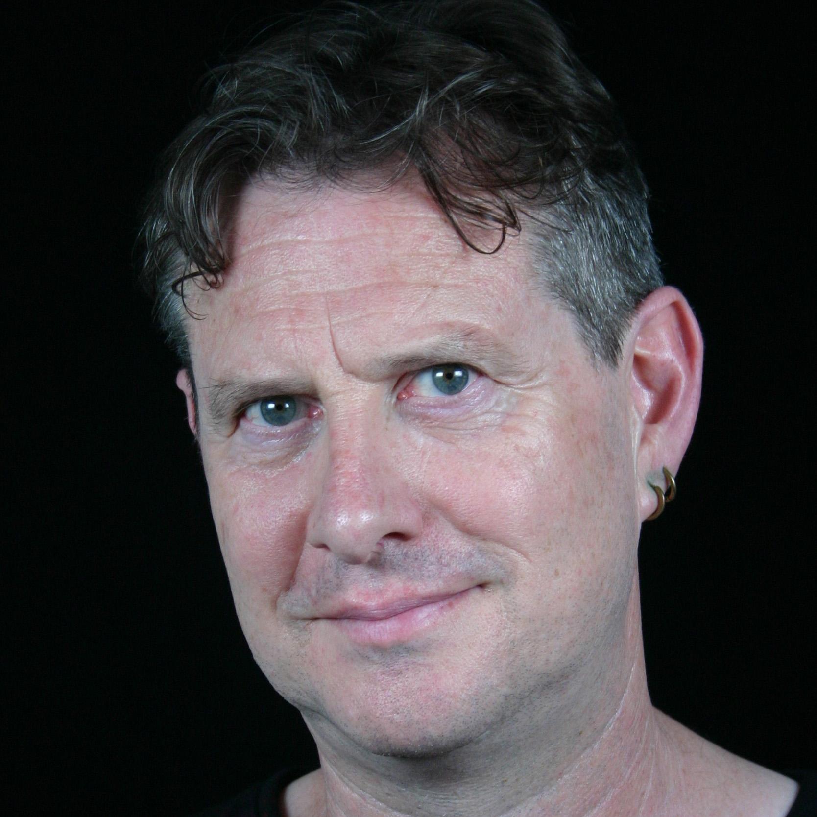 Robin Sneller