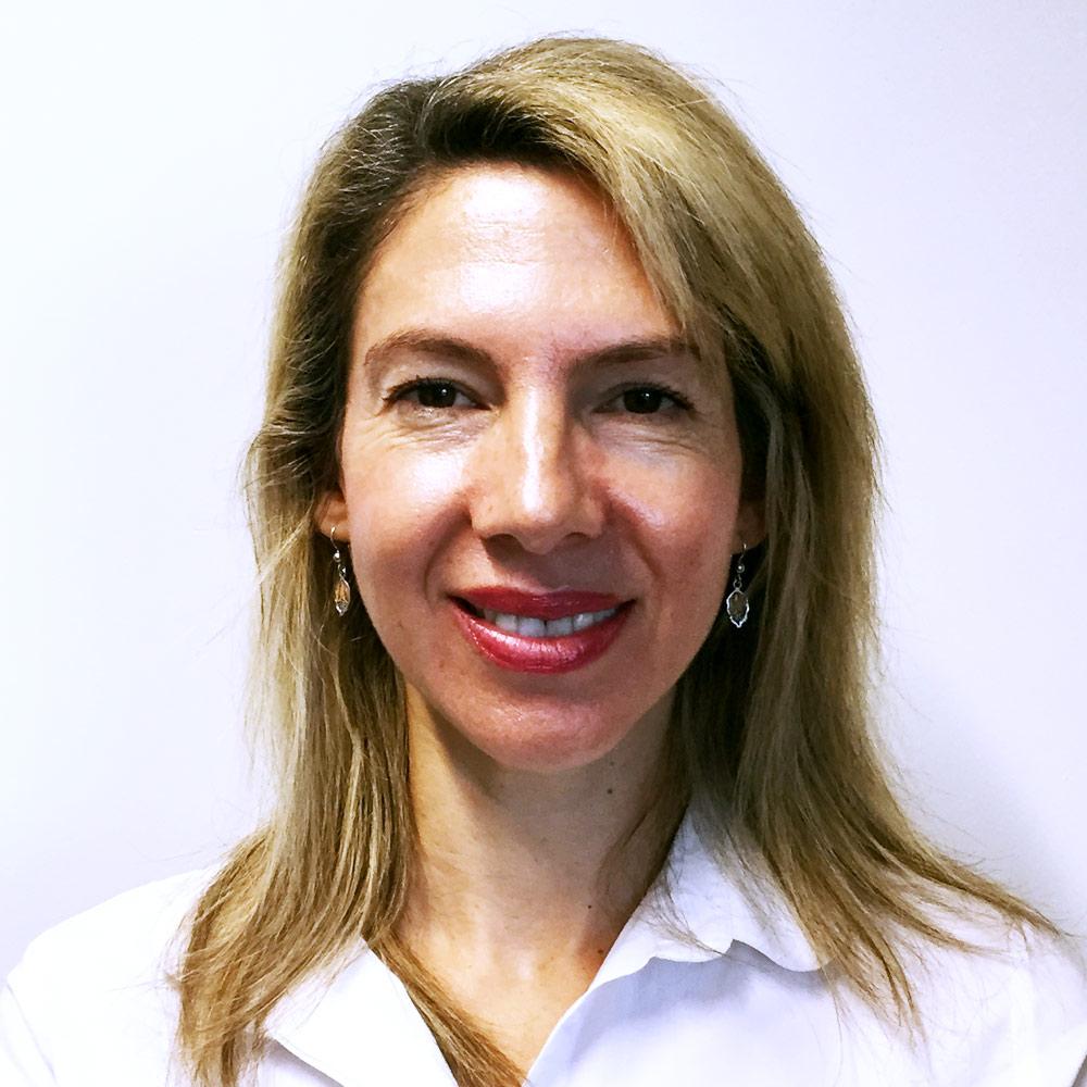 Alison Taylor-Lamb