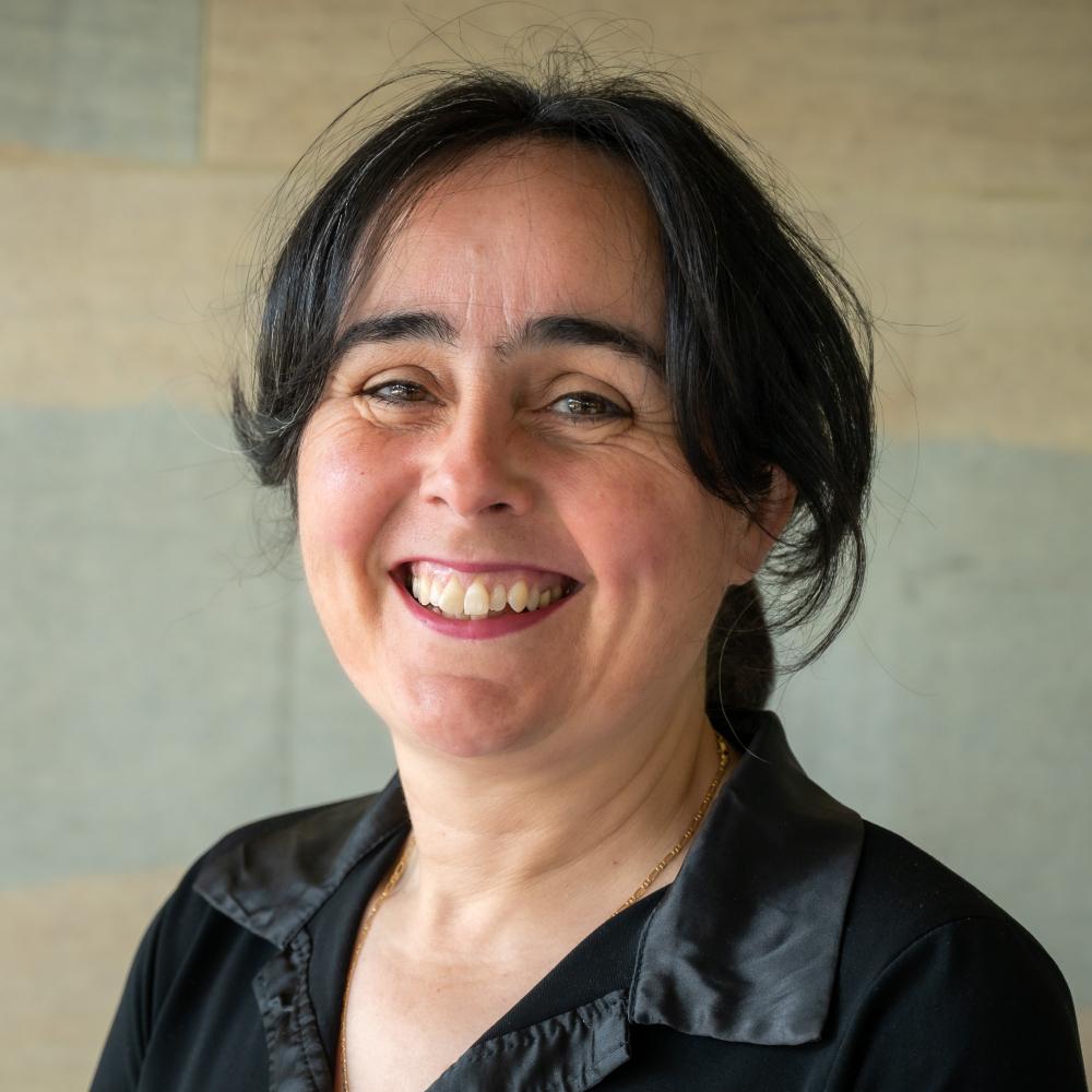 Teresa Torres