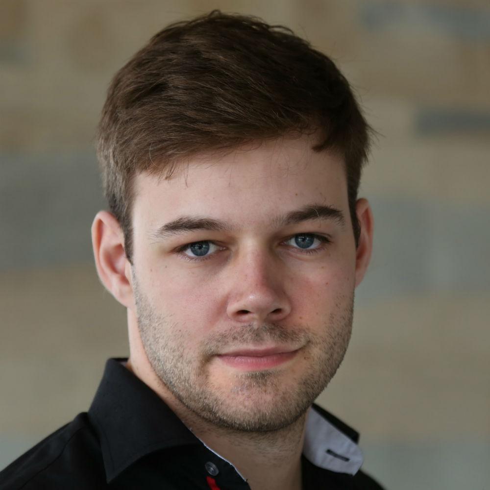Christoph Tremmel