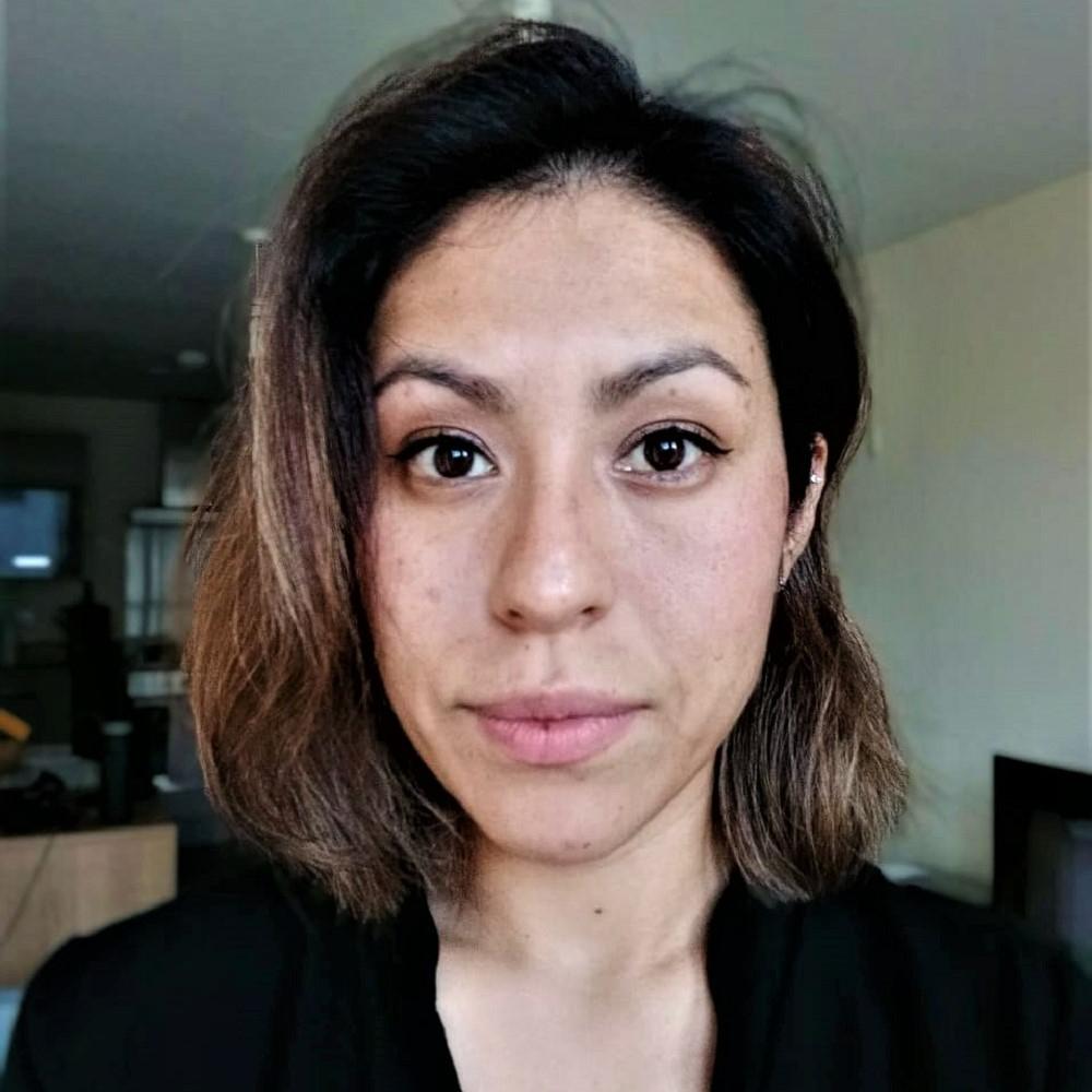 Dr Ximena Velasco Guachalla