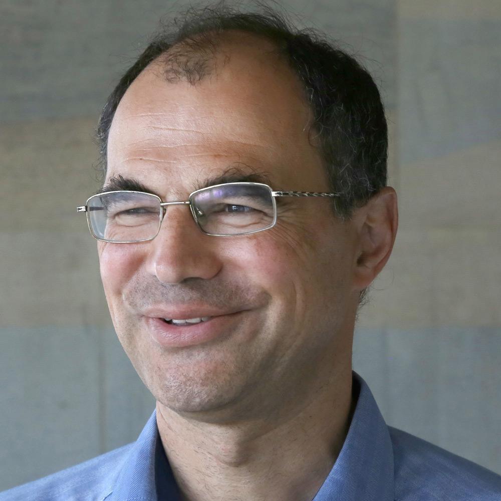 Dr Alexei Vernitski