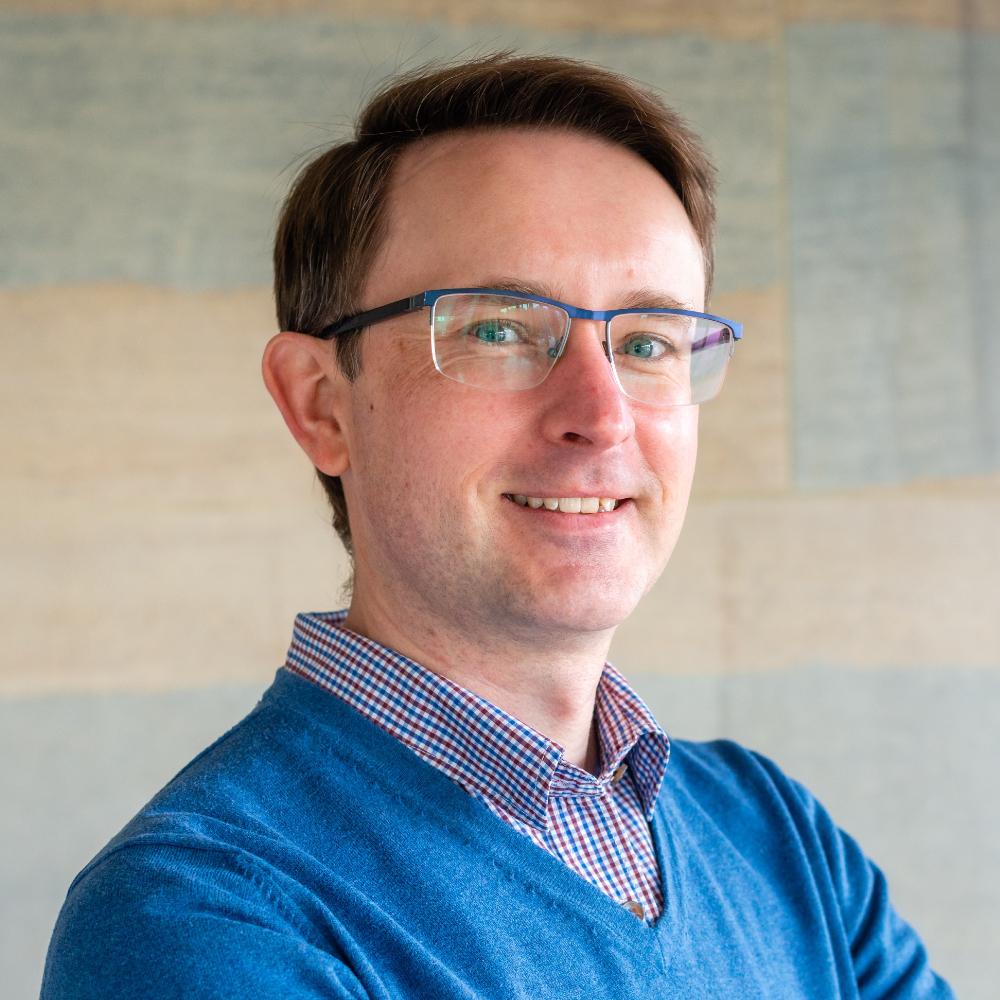 Dr Pascal Vrticka