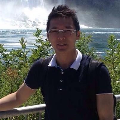 Dr Jackie Wong Siaw Tze