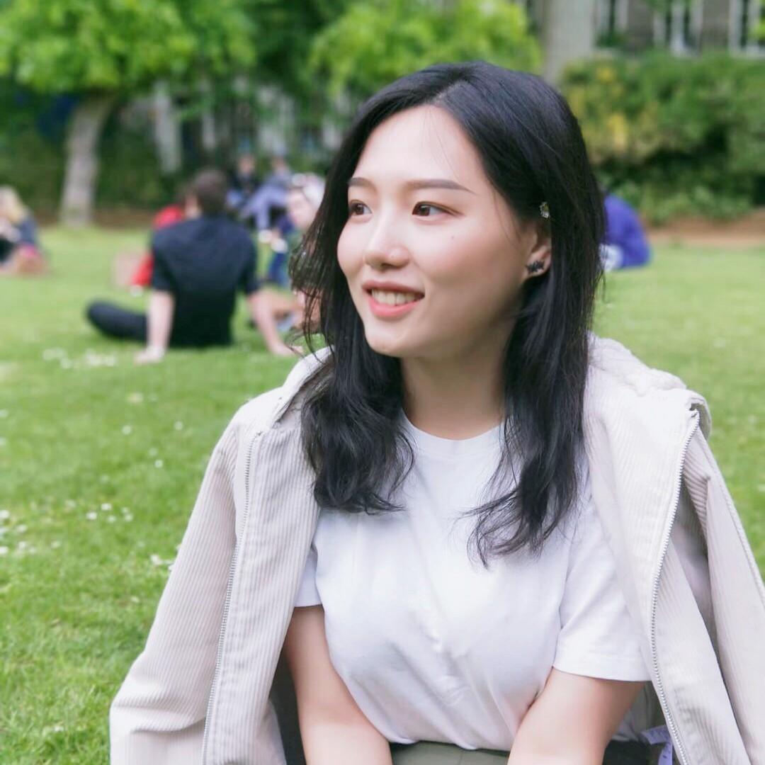 Shiyi Xia