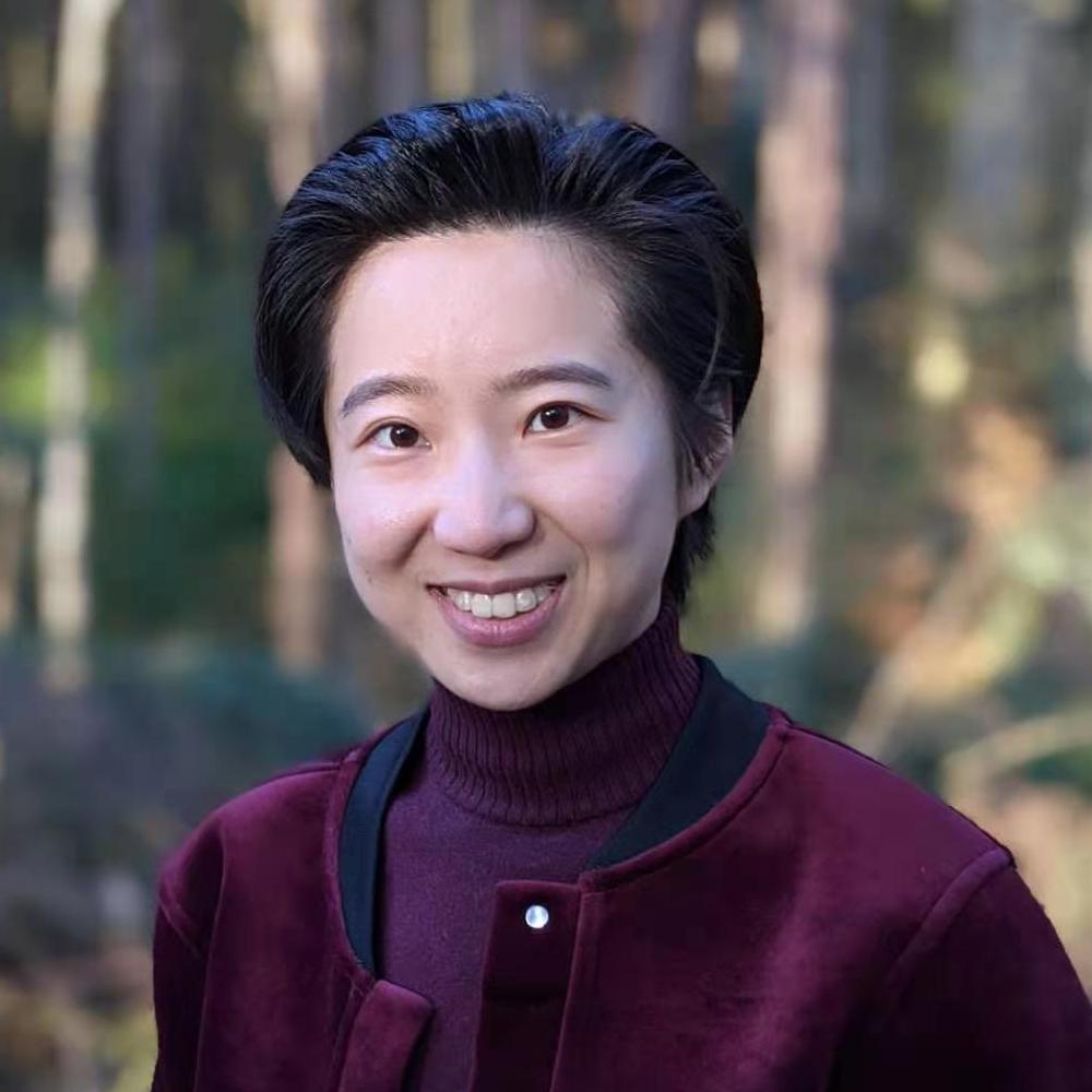 Min Yan