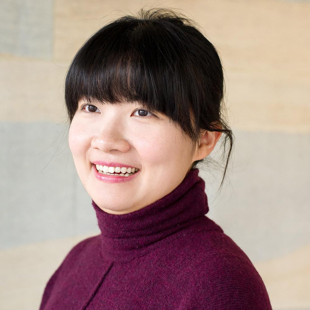 Nan Zhao