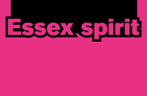 Essex spirit blog image