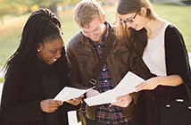 essex uni online coursework submission University of essex online, leeds 7,955 likes 148 talking about this we offer online undergraduate and postgraduate degree courses to both uk and.